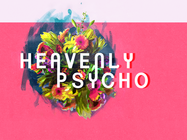 cry   w o l f,   cry   m e r c y* &#10    / heavenly-psycho!org \